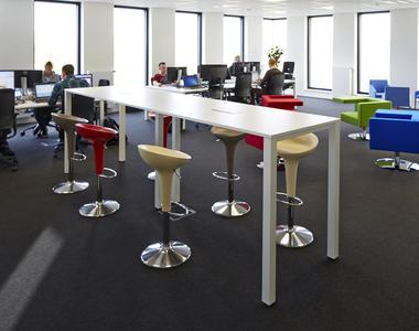 Desk4you