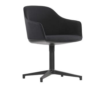 Softshell Chair