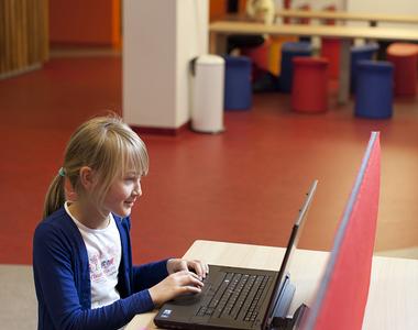 Kinderziekenhuis UZ Gent