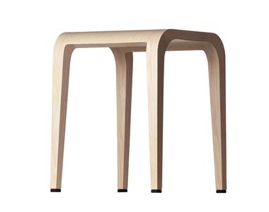 Laleggera stool
