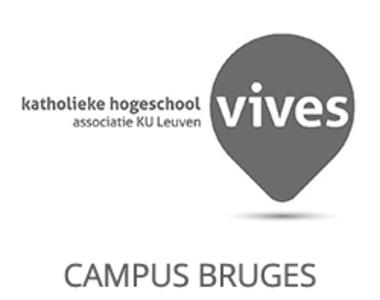 Vives Bruges