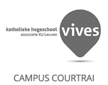 Vives Kortrijk